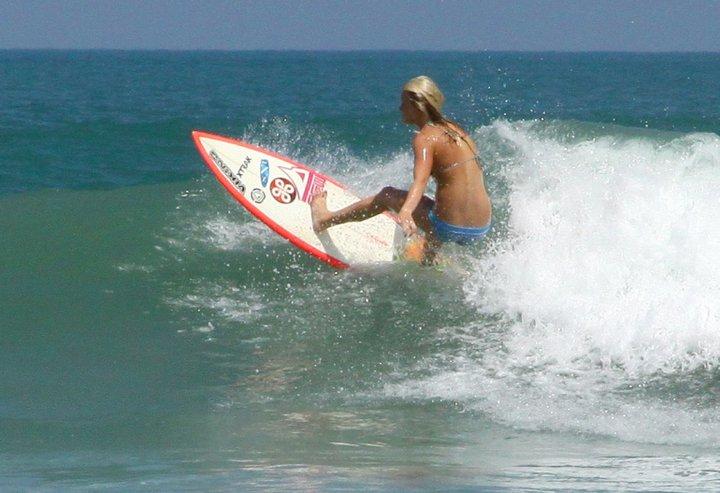 surf girls 5