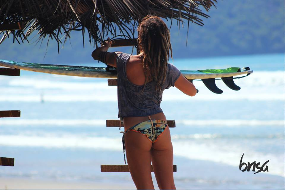 surf girls in bikinis 5