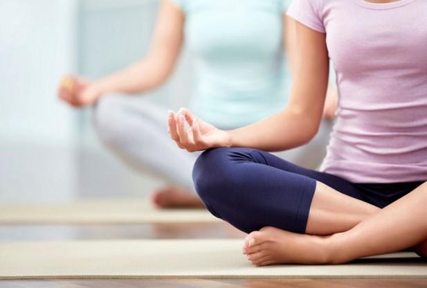 yoga costa rica 1