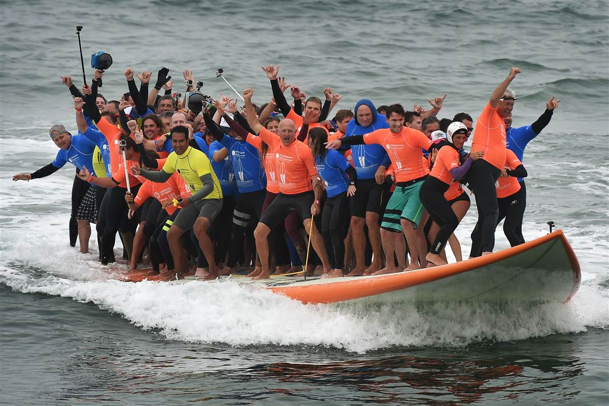150621-surfing-record-board-406p_ca9b6a52cde44daf7d1001673e4b8ab8.nbcnews-fp-1200-800