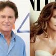 Caitlyn Jenner Bruce Jennr Vanity Fair