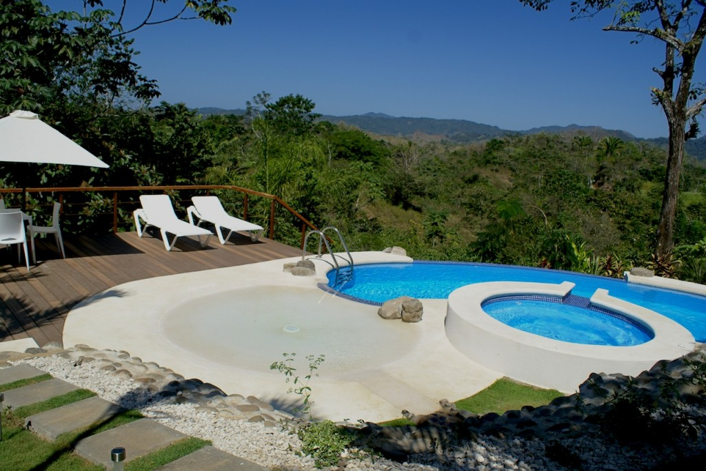 Experiencing Paradise in Costa Rica's Montezuma at Casa Divina