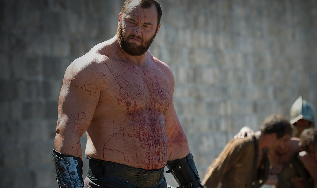 Hafthor_Bjornsson_Mountain_Game_Of_Thrones