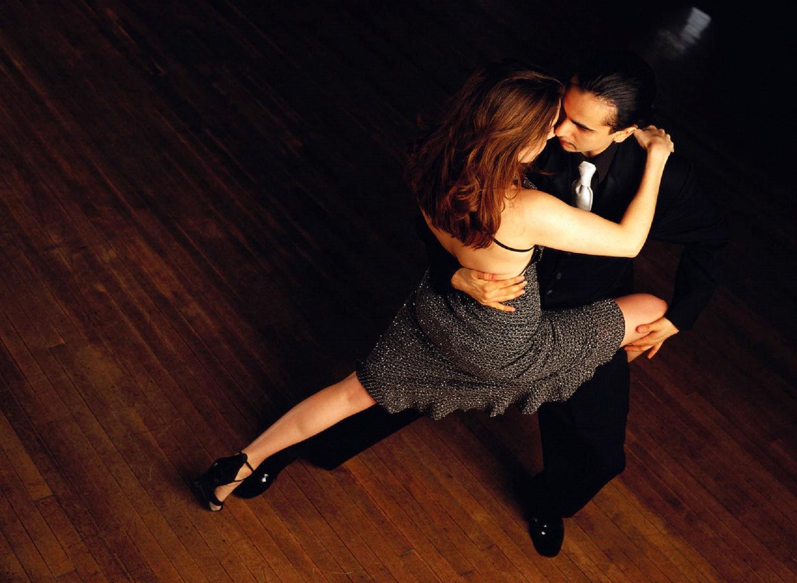 bachata dancing costa rica