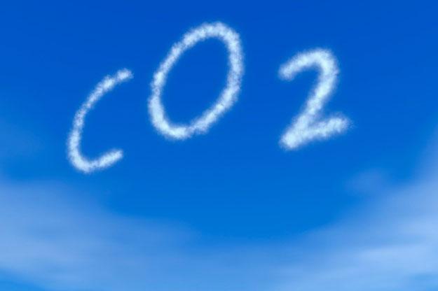 carbon emissions costa rica