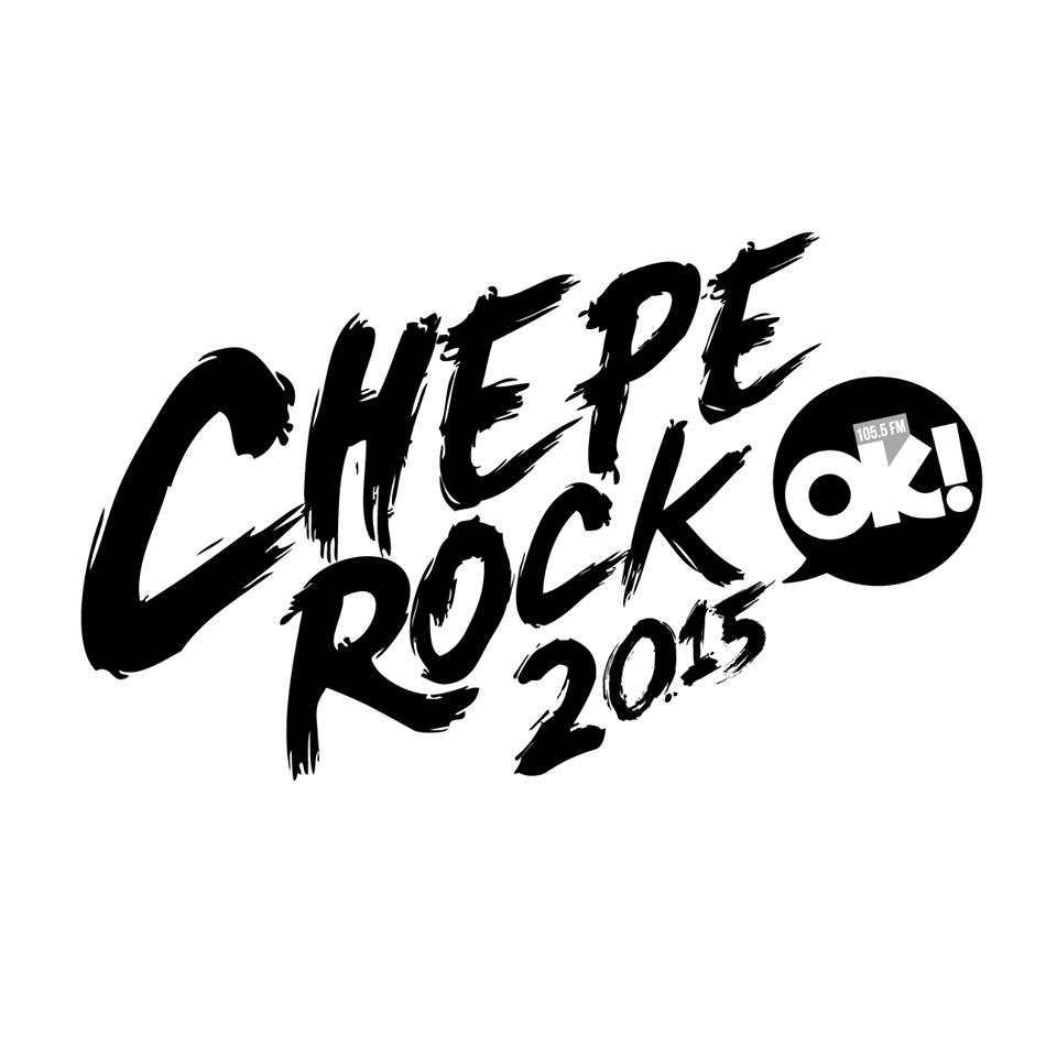 chepe rock 2015