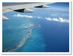 costa rica flights