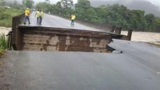 costa rica flooding main