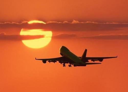 costa rica government travel