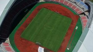 costa-rica-national-stadium