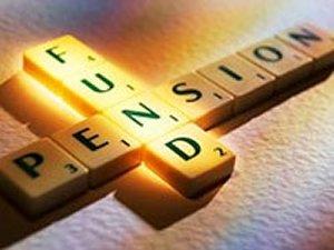 costa rica pension funds