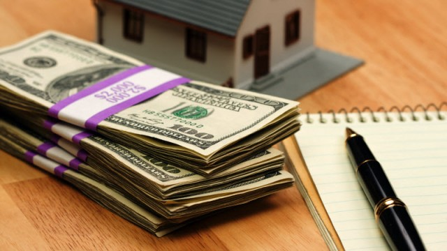 costa rica real estate investment