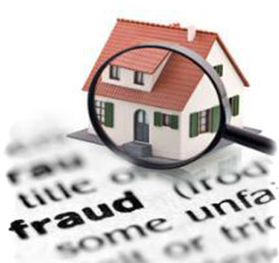 costa rica real estate scams