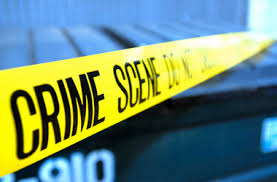 crime scene investigation costa rica