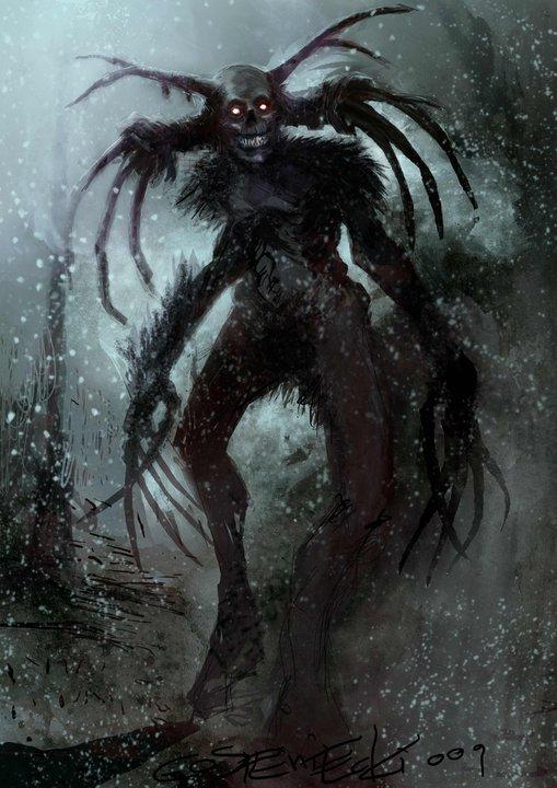 demons 1