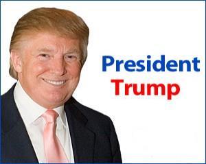donald trump president 2016 1
