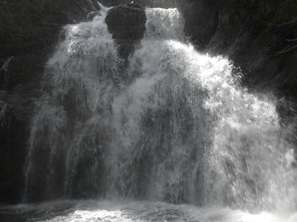 fairy falls haunting 2