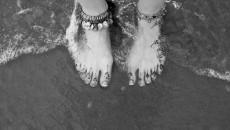 feet wet meditation main