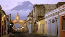 guatemala ghosts main
