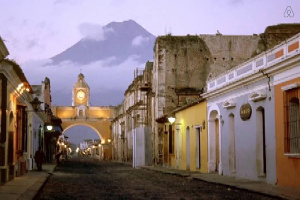backpage guatemala city