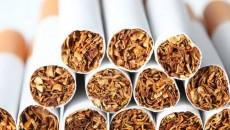 illegal cigarettes costa rica main