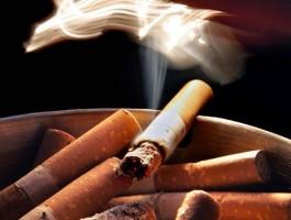 illegal cigarettes costa rica