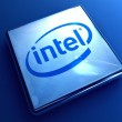 intel costa rica jobs main