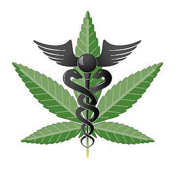medical mariuana 1