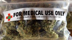 medical mariuana