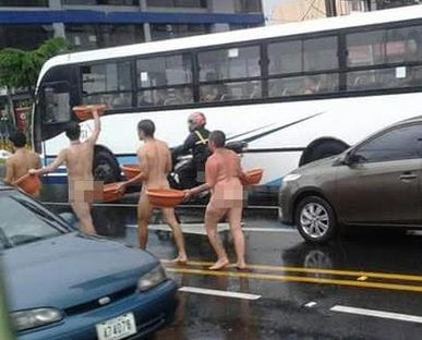 naked people in costa rica 1