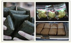narco trafficking costa rica
