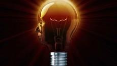 thinking brain 1