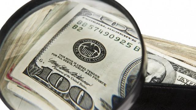 transaparency costa rica main