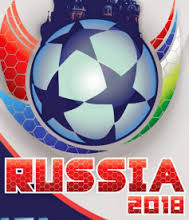 2018 world cup russia costa rica 1