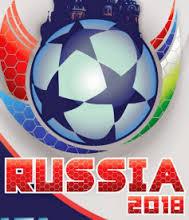 2018 world cup russia costa rica 1