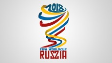2018 world cup russia costa rica