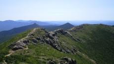 Appalachian Trail main