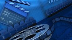 Cine Magaly costa rica film festival main