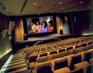 Cine Magaly costa rica film festival