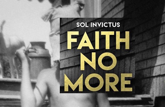 Faith-No-More sol ivictus tour 1