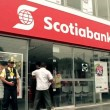Scotiabank citigroup purchase main