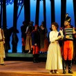 The Elixir of Love opera costa rica