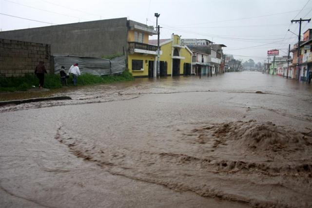 costa rica flooding main