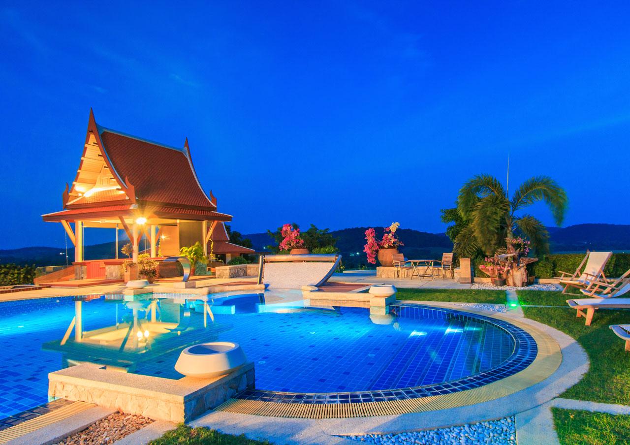 costa rica real estate for sale main
