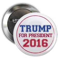 donald_trump_for_president 1