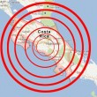 earthquake costa rica main
