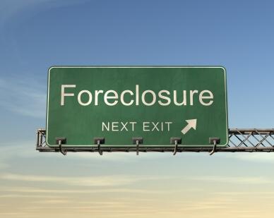 foreclosed properties costa rica