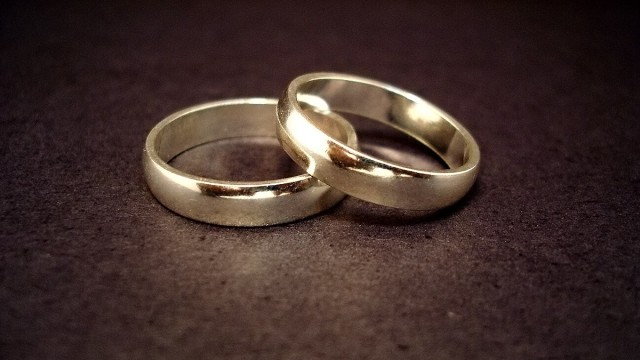 gay marriage main 1