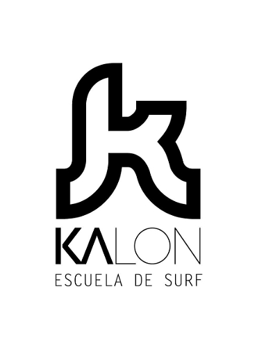 Kalon Surf Luxury Resort Costa Rica (PRNewsFoto/Kalon Surf)