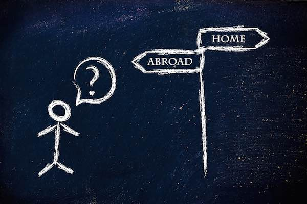 living abroad costa rica 1
